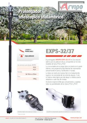 EXPS-32/37