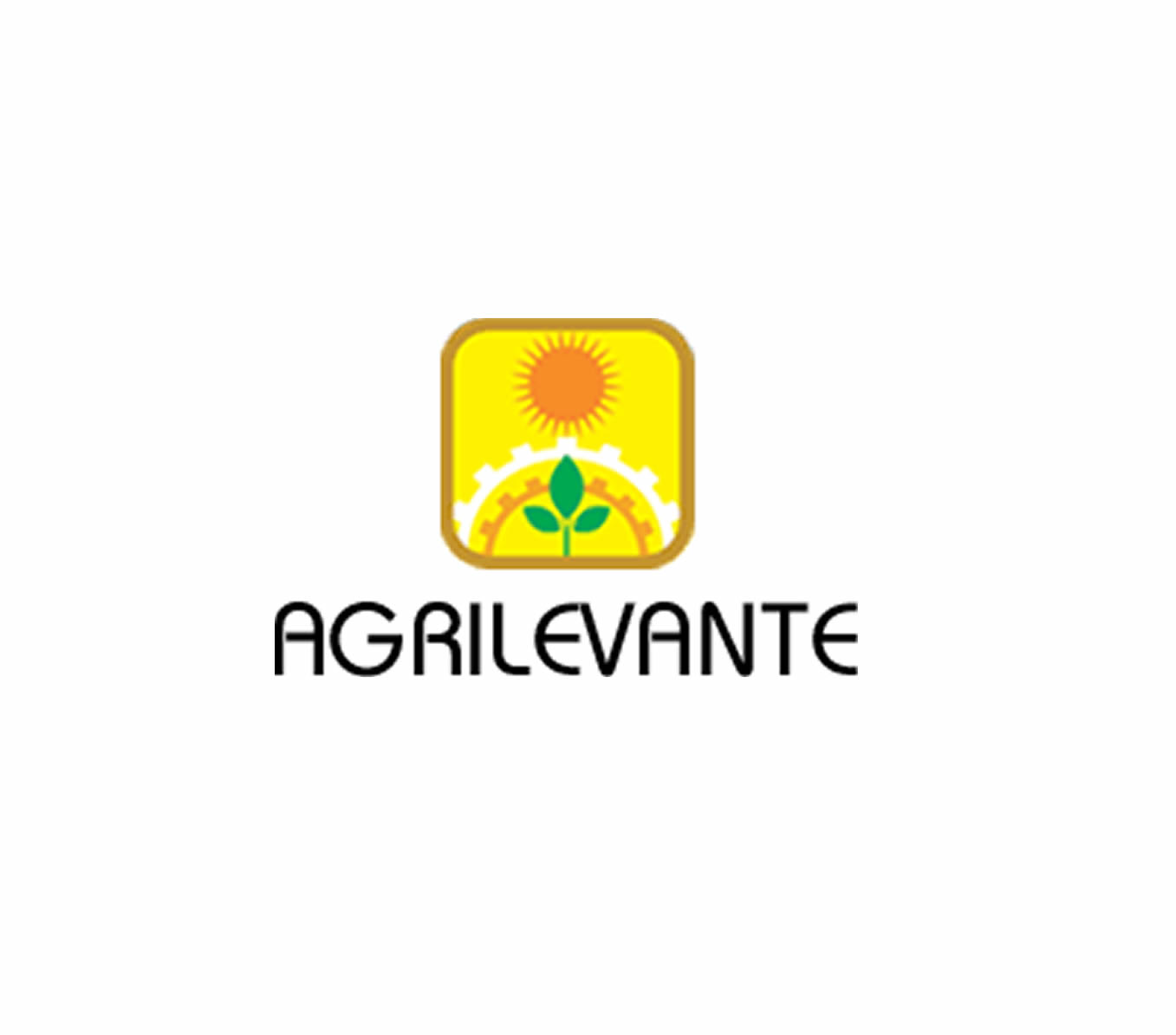 Arvipo at the Agrilevante 2019 Italy fair