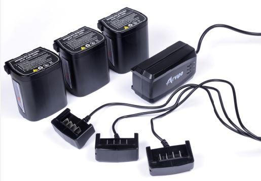 PS37-cargador-tijera-poda-ARVIPO